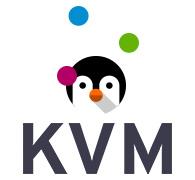 VPS KVM